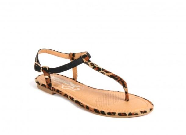 sandal4.0