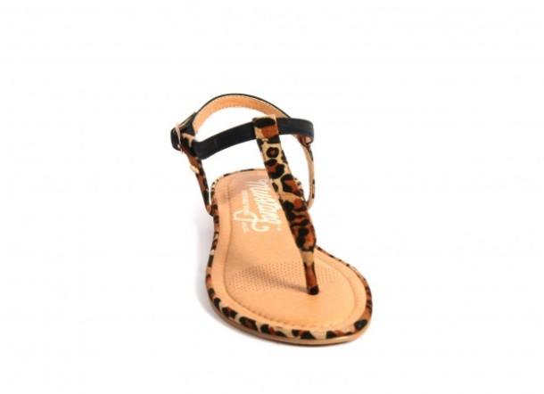 sandal4.1