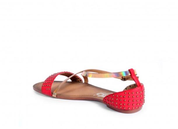 sandal5.0
