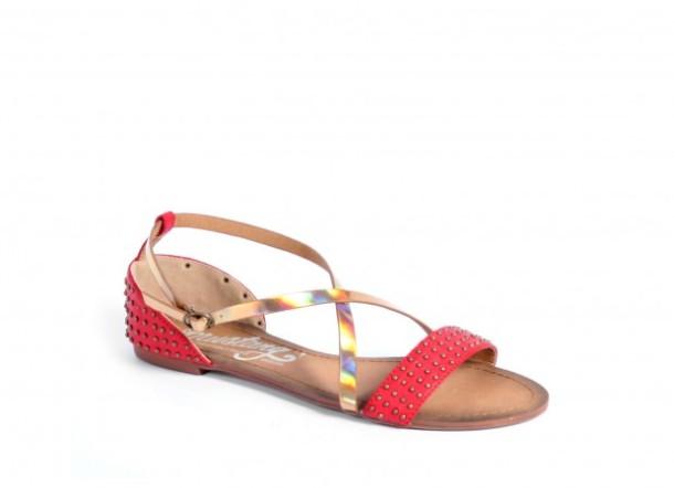 sandal5.1