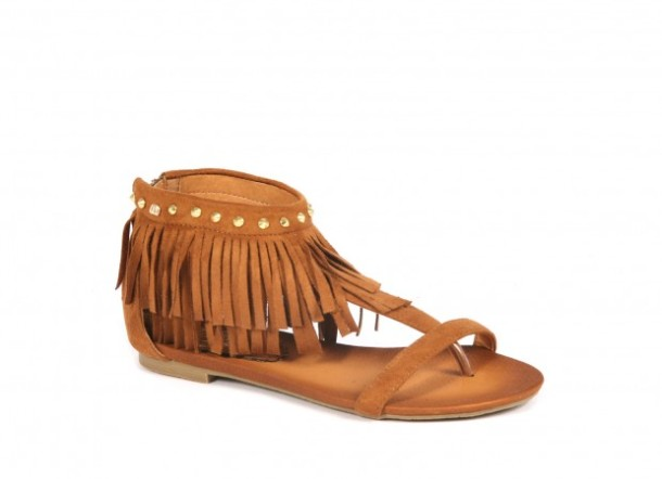 sandal6.0