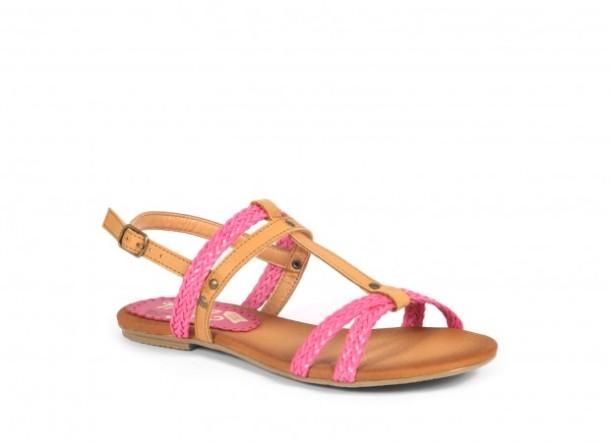sandals 8.0