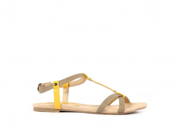 sandals10.1