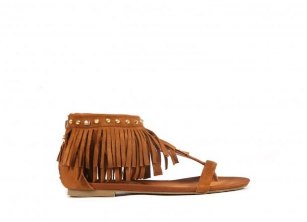 sandals6.1