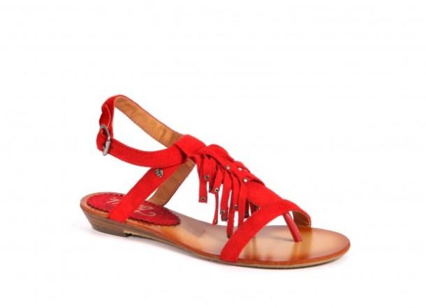 sandals7.0