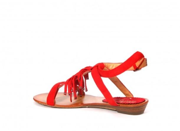 sandals7.2