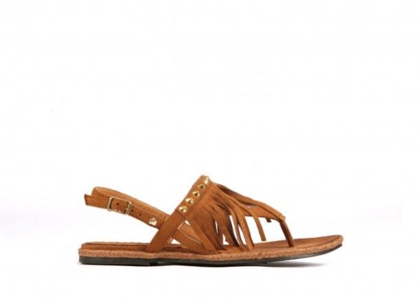 sandals9.0
