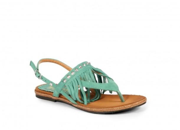 sandals9.3