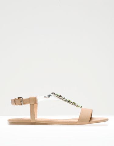 zapato 5