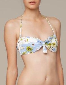 bikini1