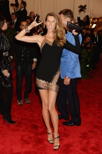 Gisele_Bundchen_AnthonyVacarello