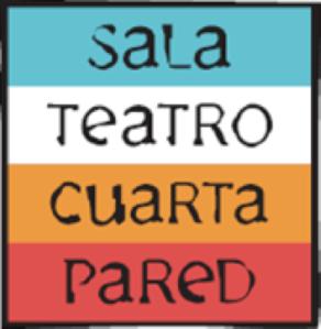 salacuarta