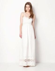 vestido blanco 1