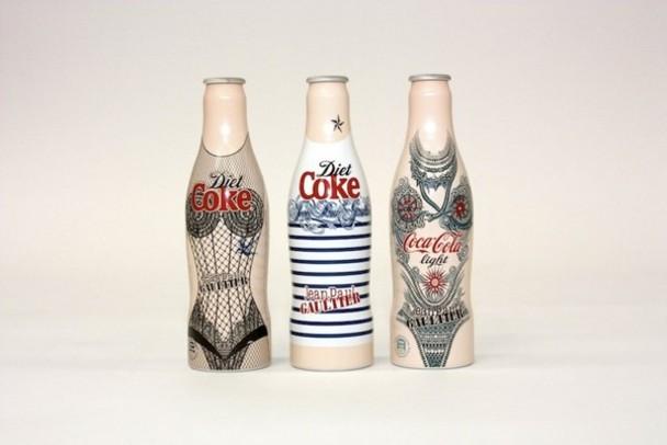 Coca-Cola-Light-Jean-Paul-Gaultier-Bottles-Ardagh-Group_dnm_gallery
