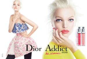 Daphne-Dior-Beauty1