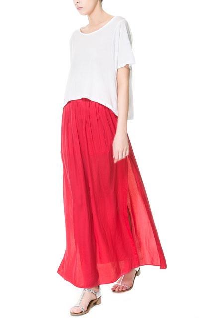 falda_larga