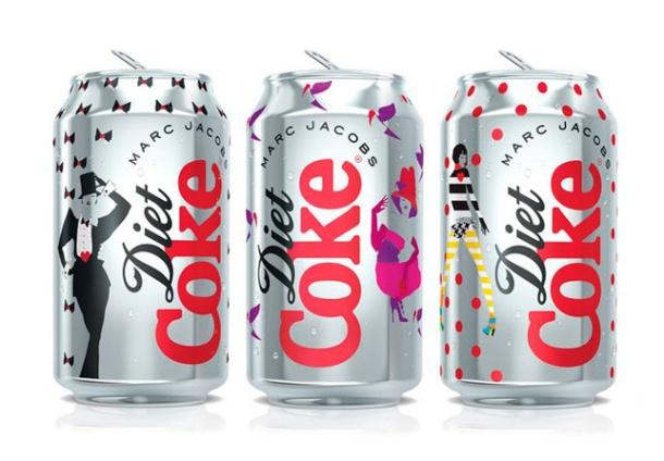las_latas_de_diet_coke_disenadas_por_marc_jacobs_3469_643x447