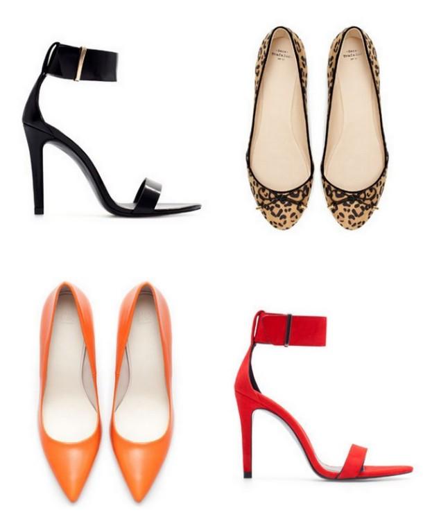zapatos_zara