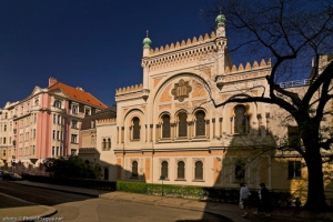 1-prague-synagogue-espagnole_