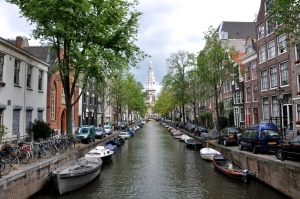 canal-amsterdam1