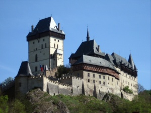 fotos-castillo-karlstejn-0011