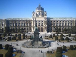 Museo-de-Historia-del-Arte-de-Viena