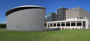 museo-de-van-gogh