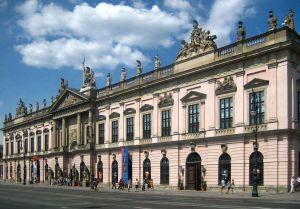 Museo-Historico-Aleman-Berlin