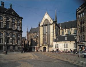 nieuwe-kerk-dam-amsterdam