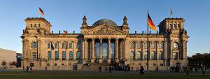 Reichstag_building