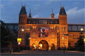 rijksmuseum-123909529384