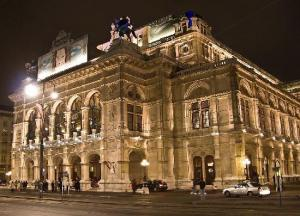 state-opera-house-the