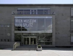 Wien_Museum-Vienna-Austria