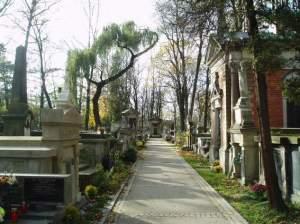 cementerio rakowiki