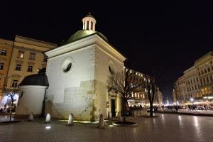 iglesia-san-adalberto
