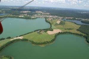 lagos-masuria