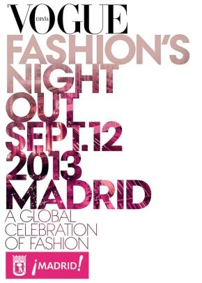 VFNO Madrid 2013