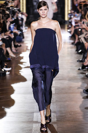 stella_mccartney_pasarela_15697389_175x263