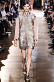 stella_mccartney_pasarela_223734958_175x263