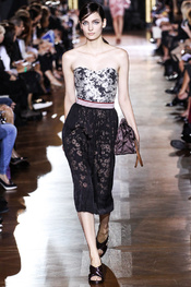 stella_mccartney_pasarela_395967442_175x263