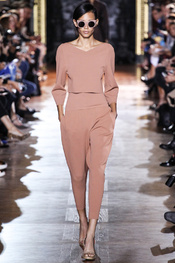 stella_mccartney_pasarela_417538424_175x263