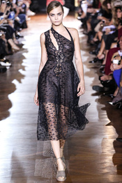 stella_mccartney_pasarela_502484034_175x263