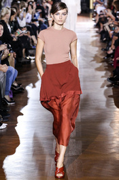 stella_mccartney_pasarela_685198024_175x263