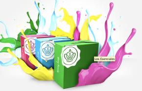 Beauty Boxes…cuál es latuya??