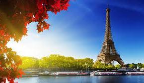 Street-style París