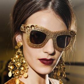 Top 10 gafas desol