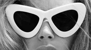 ¿Cómo elegir tus gafas desol?