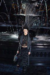 louis_vuitton_pasarela_653536233_175x263