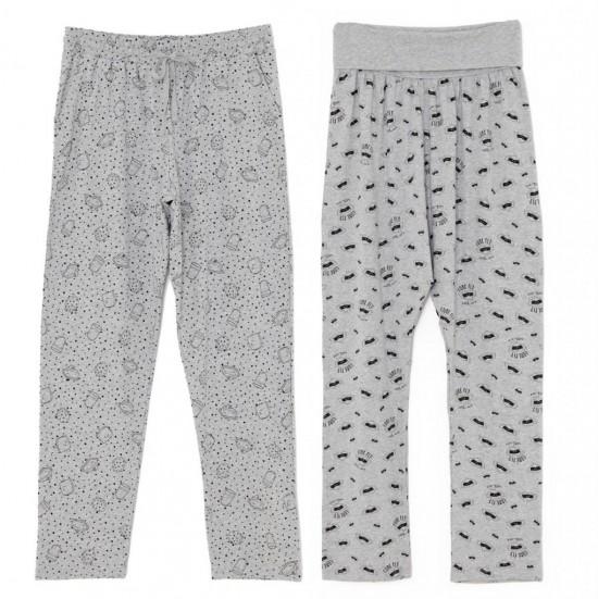pantalones-550x551