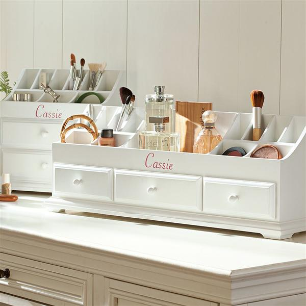 vintage-make-up-organizer